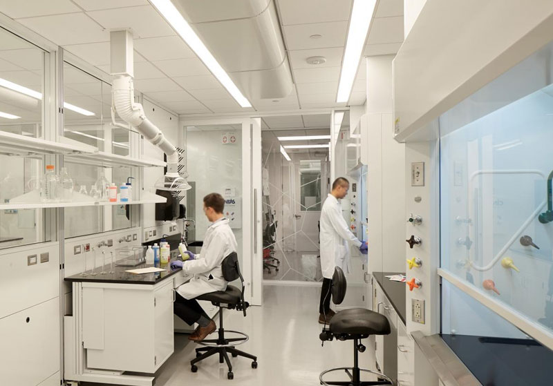JLABS @ TMC and Asylia Therapeutics on Navigating a Powerful Tool: The Human Immune System