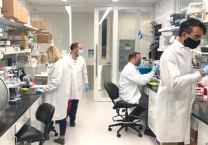 Asylia Therapeutics, Inc. Announces Closing of $14.5 Million Series A Financing